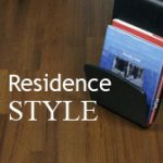 Residence Style