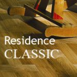 Residence Classic
