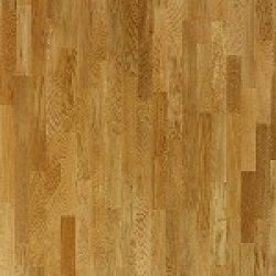 Паркетная доска Quick-Step коллекция Villa 1361 Дуб Natural Noble SATIN