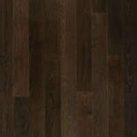 Паркетная доска Quick-Step коллекция Castello 1352 Дуб Coffee Brown MATT